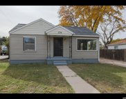 174 S Lakeview Dr N, Clearfield image