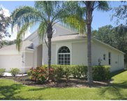 8296 47th Street Circle E, Palmetto image