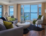 1175 Beach  Dr Unit #409, Oak Bay image