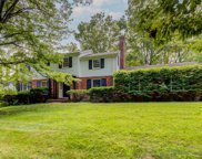 4755 Muchmore Road, Indian Hill image