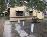 5617 Pinewood Avenue, West Palm Beach image