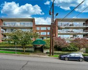 530 W Olympic Place Unit 104, Seattle image