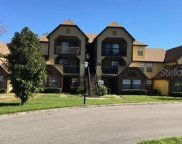 315 Lakepointe Drive Unit 303, Altamonte Springs image