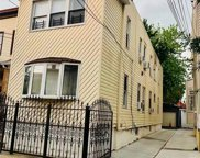 88-22 77th  Street, Woodhaven image