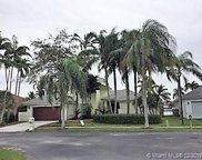 15014 Sw 10th St, Sunrise image