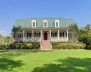 3503 Morgan River S Drive, Beaufort image
