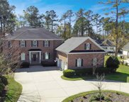 158 Knotty Pine Way, Murrells Inlet image