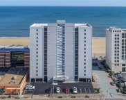 3800 Atlantic Avenue Unit 601, Northeast Virginia Beach image