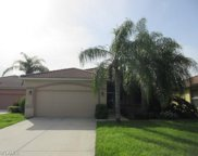 11184 Lakeland CIR, Fort Myers image
