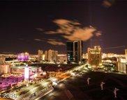 200 Sahara Avenue Unit 2704, Las Vegas image