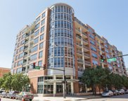 1200 West Monroe Street Unit 607, Chicago image