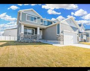 56 N Rose Way, Orem image