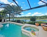 9961 Isola WAY, Miromar Lakes image