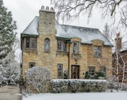 7811 Greenfield Street, River Forest image