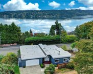 15836 38th Avenue NE, Lake Forest Park image