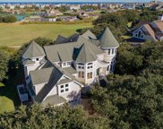633 Hunt Club Drive, Corolla image
