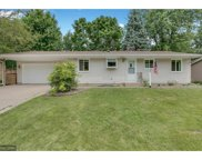1063 Lowell Drive, Apple Valley image