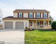 11751 MILLAY COURT, Bowie image