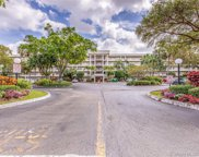 804 Cypress Blvd Unit #209, Pompano Beach image