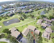 18580 SE Wood Haven Lane Unit #Lakewood H, Tequesta image
