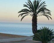 21747     Ocean Vista Drive   33, Laguna Beach image