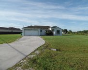 6270 NW Topaz Way, Port Saint Lucie image