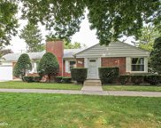 5200 Suffield Terrace, Skokie image