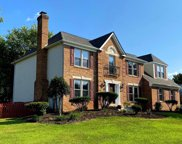13410 Cavalier Woods Dr, Clifton image