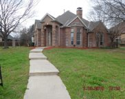 7000 Lismore Court, Colleyville image