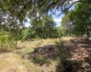 147 Augusta Dr, Wimberley image