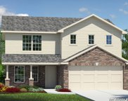 29580 Copper Crossing, Bulverde image