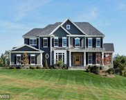 SKYFIELD RIDGE, Purcellville image