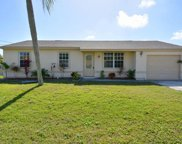 2371 SE Merrill Road, Port Saint Lucie image