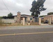 152     emerson  street, Chula Vista image