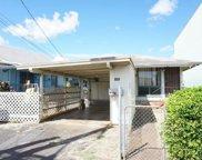 750 Gulick Avenue, Honolulu image