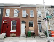 309 FRANKLINTOWN ROAD, Baltimore image
