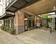 6011 Roosevelt Way NE, Seattle image