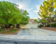 3032 SCENIC VALLEY Way, Henderson image