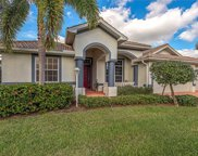 10641 Sir Michaels Place Dr, Bonita Springs image