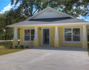 1159 Russell Street, Clearwater image