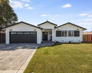 4345 Bloomfield Dr, San Jose image
