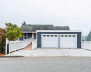 262 Beaumont Boulevard, Pacifica image