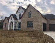 8102 Big Oak  Circle, Deerfield Twp. image