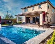 3255 E Sands Drive, Phoenix image