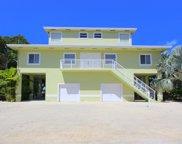 83 Lake Shore Drive, Key Largo image