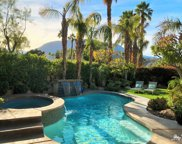 1 Stonecrest Circle, Rancho Mirage image