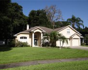 2303 Valrico Forest Drive, Valrico image