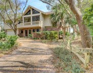3 Falcatta  Road, Hilton Head Island image