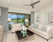 11777 Meadowrun Cir, Fort Myers image
