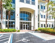 2893 Executive Park Dr Unit #101, 102, 104, Weston image